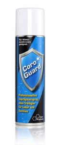 Coro Guard