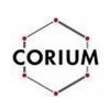 Corium Service GmbH
