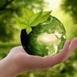 Nachhaltigkeit bei Corium Service